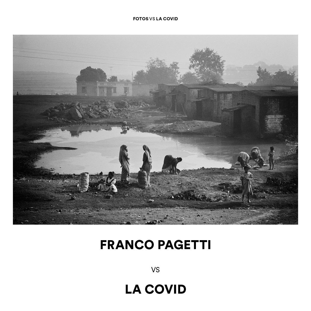 Franco Pagetti POST